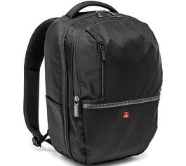 Рюкзак Manfrotto Advanced Gear Backpack Large (MB MA-BP-GPL)