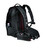 Рюкзак Manfrotto Pro Light Camera Backpack: Bumblebee-230 PL (MB PL-B-230)
