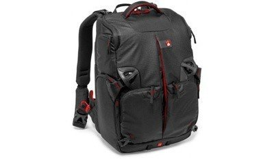 Рюкзак Manfrotto Pro Light Camera Backpack: 3N1-35 PL (MB PL-3N1-35)