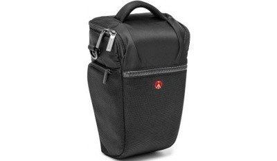 Сумка-кобура Manfrotto Advanced Holster Large (MB MA-H-L)