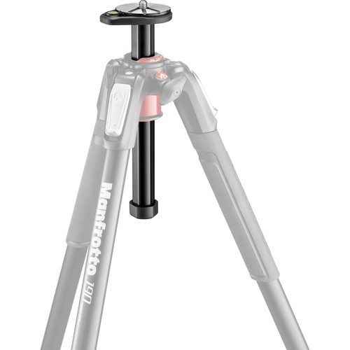 Manfrotto 190XSCC