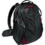 Рюкзак Manfrotto Pro Light Camera Backpack: Bumblebee-130 PL (MB PL-B-130)