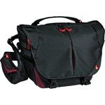 Сумка Manfrotto Pro Light Camera Backpack: Bumblebee M-10 (MB PL-BM-10)