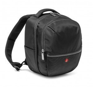 Рюкзак Manfrotto Advanced Gear Backpack Small (MB MA-BP-GPS)