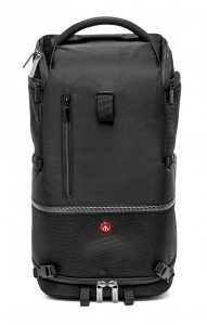 Рюкзак Manfrotto Advanced Tri Backpack medium (MB MA-BP-TM)