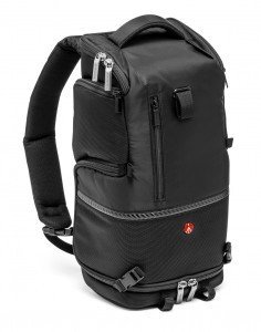 Рюкзак Manfrotto Advanced Tri Backpack small (MB MA-BP-TS)