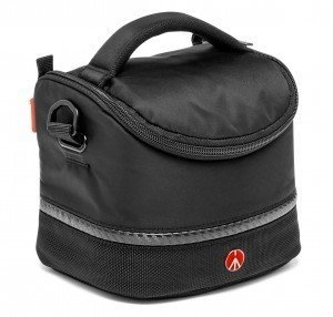Сумка Manfrotto Advanced Shoulder Bag II (MB MA-SB-2)