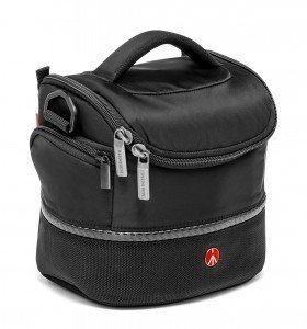 Сумка Manfrotto Advanced Shoulder Bag IV (MB MA-SB-4)