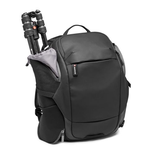Рюкзак Manfrotto Advanced2 Travel- фото4