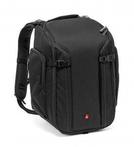 Рюкзак Manfrotto Professional Backpack 30 (MB MP-BP-30BB)