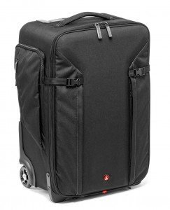 Сумка Manfrotto Professional Roller bag 70 (MB MP-RL-70BB)