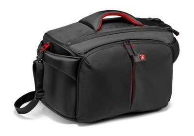 Сумка Manfrotto Pro Light Video Camera Case 192N (MB PL-CC-192N)