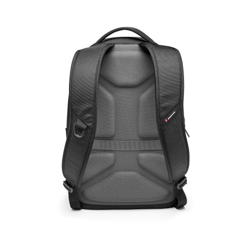 Рюкзак Manfrotto Advanced2 Active- фото6