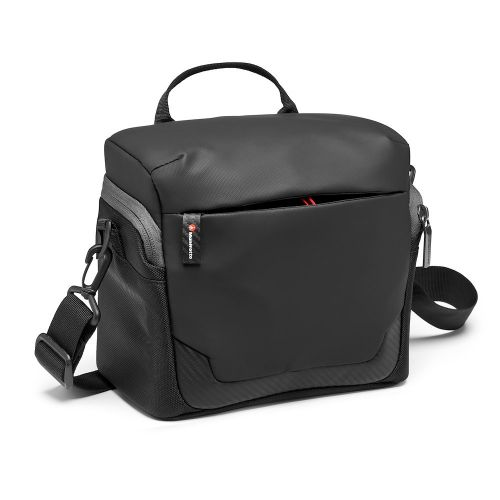 Сумка Manfrotto Advanced2 Shoulder bag L- фото