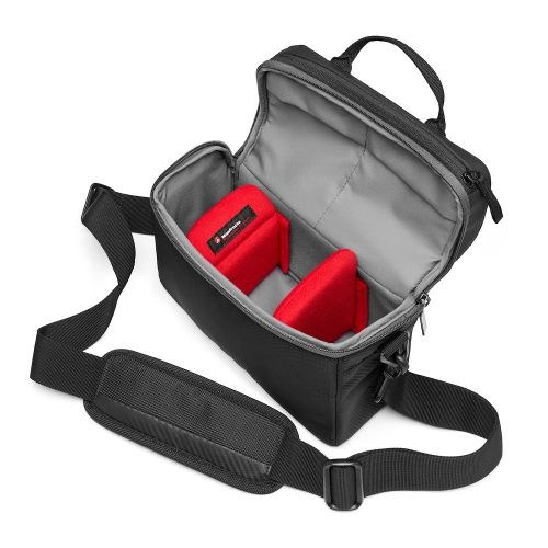 Сумка Manfrotto Advanced2 Shoulder bag L- фото5