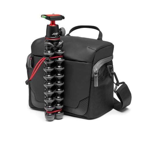 Сумка Manfrotto Advanced2 Shoulder bag L- фото2