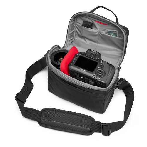 Сумка Manfrotto Advanced2 Shoulder bag L- фото4