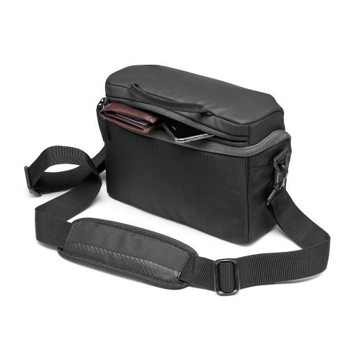 Сумка Manfrotto Advanced2 Shoulder bag M- фото6