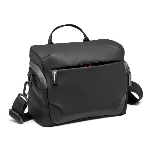 Сумка Manfrotto Advanced2 Shoulder bag M- фото