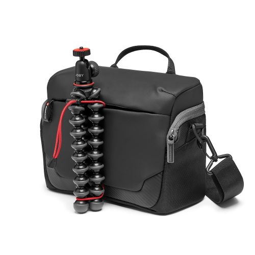 Сумка Manfrotto Advanced2 Shoulder bag M- фото7