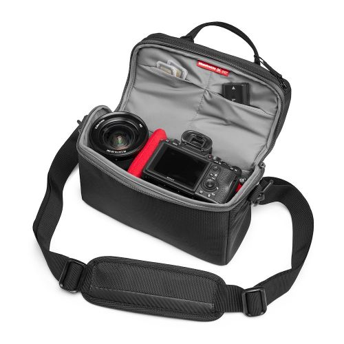 Сумка Manfrotto Advanced2 Shoulder bag M- фото2