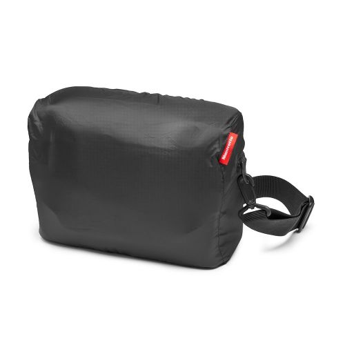 Сумка Manfrotto Advanced2 Shoulder bag M- фото3