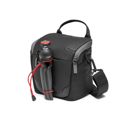 Сумка Manfrotto Advanced2 Shoulder bag S - фото5