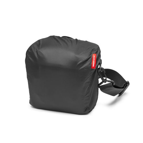 Сумка Manfrotto Advanced2 Shoulder bag S - фото6