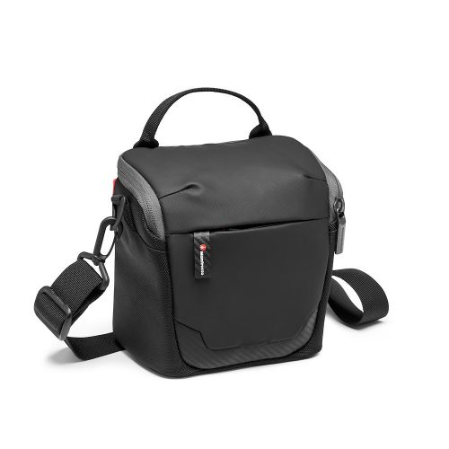 Сумка Manfrotto Advanced2 Shoulder bag S - фото