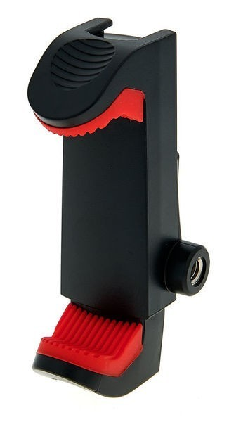 Зажим Manfrotto MCPIXI