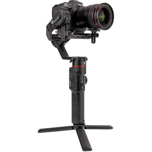 Стабилизатор Manfrotto Gimbal 220 Kit (MVG220)- фото