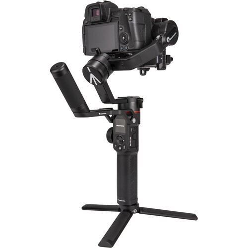 Стабилизатор Manfrotto Gimbal 220 Kit (MVG220)- фото2