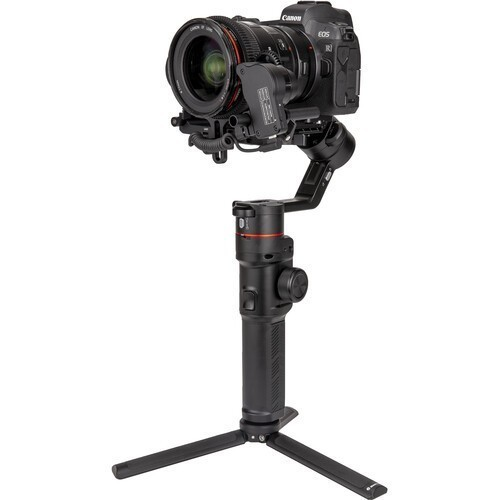 Стабилизатор Manfrotto Gimbal 220 Pro Kit (MVG220FF)- фото
