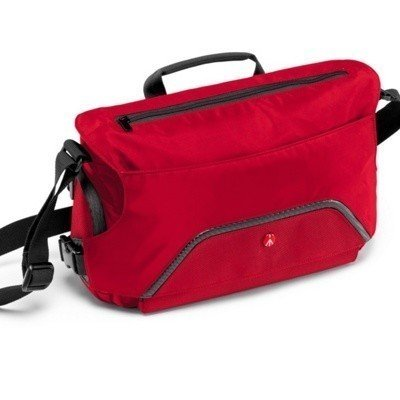 Сумка Manfrotto Advanced Pixi Messenger Red (MB MA-MS-RD)
