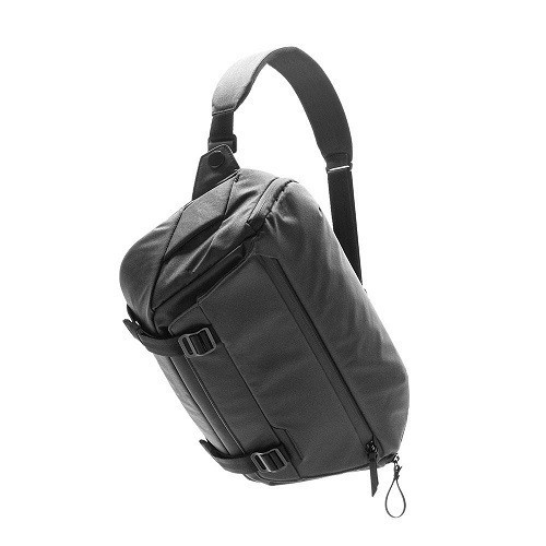 Сумка Peak Design The Everyday Sling 10 Black- фото2