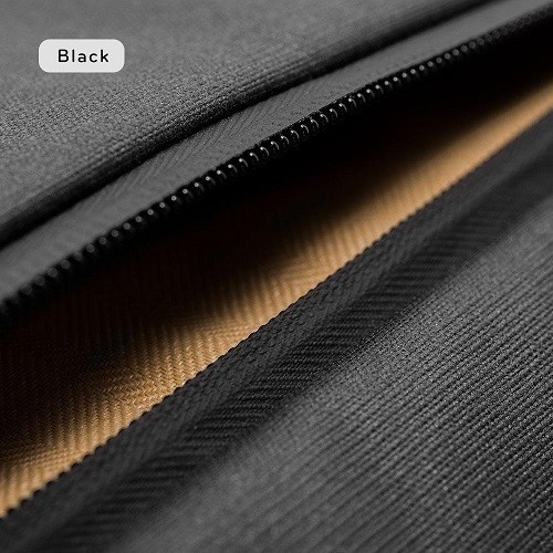 Сумка Peak Design The Everyday Sling 10 Black- фото3