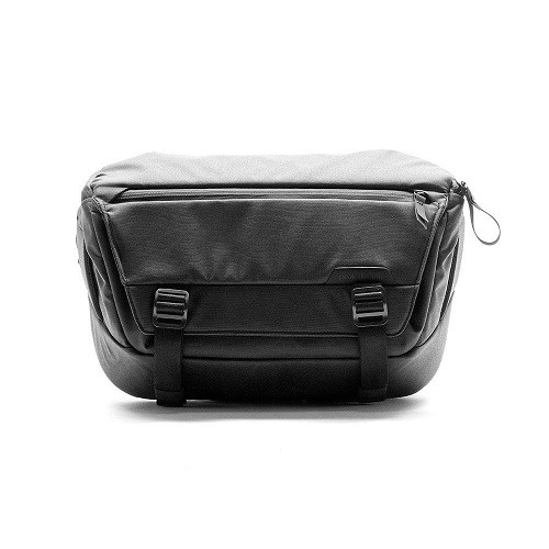 Сумка Peak Design The Everyday Sling 10 Black- фото