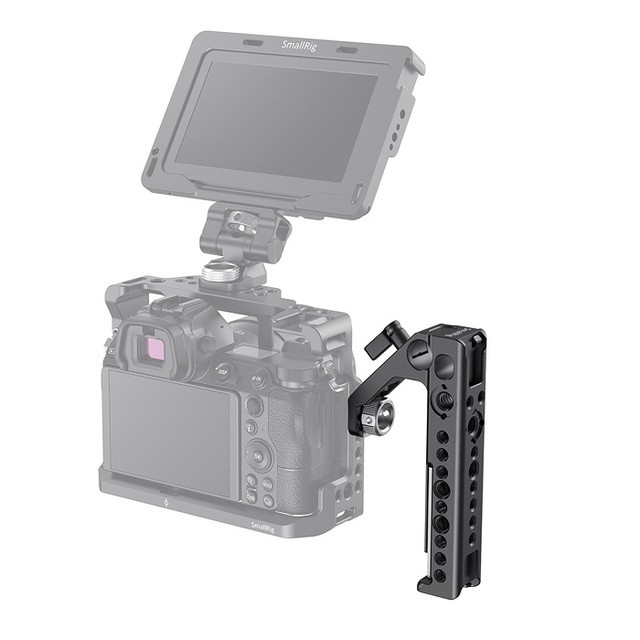 Рукоятка SmallRig Arri Locating Handle (2165)