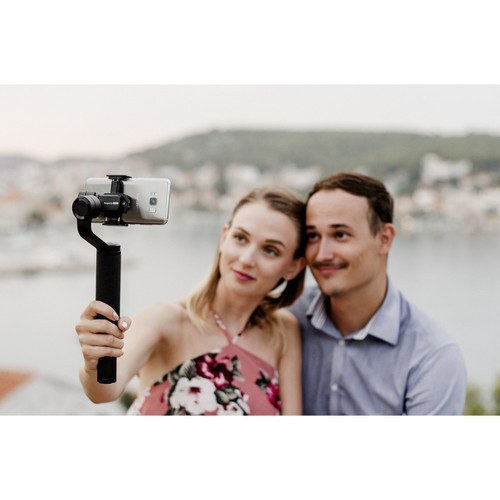 Стедикам Zhiyun Smooth Q2 (C030018EUR)- фото7