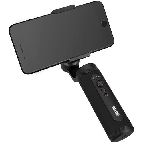 Стедикам Zhiyun Smooth Q2 (C030018EUR)- фото5