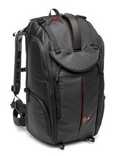 Рюкзак Manfrotto Pro Light Video Backpack: Pro-V-610 PL (MB PL-PV-610)