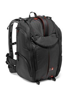 Рюкзак Manfrotto Pro Light Video Backpack: Pro-V-410 PL (MB PL-PV-410)
