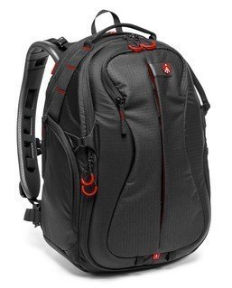 Рюкзак Manfrotto Pro Light Camera Backpack: Minibee-120 PL (MB PL-MB-120)