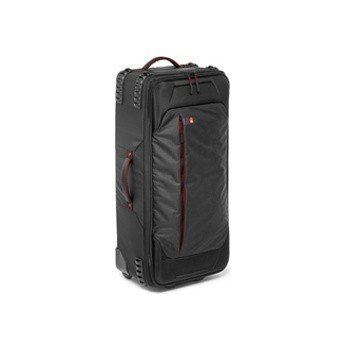 Manfrotto Pro Light Rolling Camera Organizer: LW-88W PL (MB PL-LW-88W)