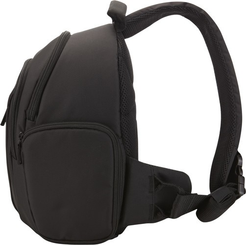 Наплечная сумка Case Logic DSLR Camera Sling (TBC-410)- фото6