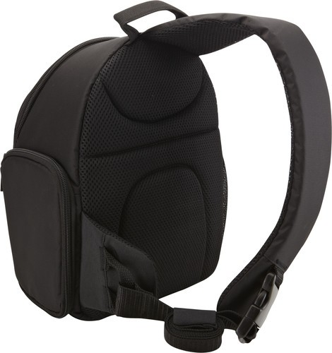 Наплечная сумка Case Logic DSLR Camera Sling (TBC-410)- фото5