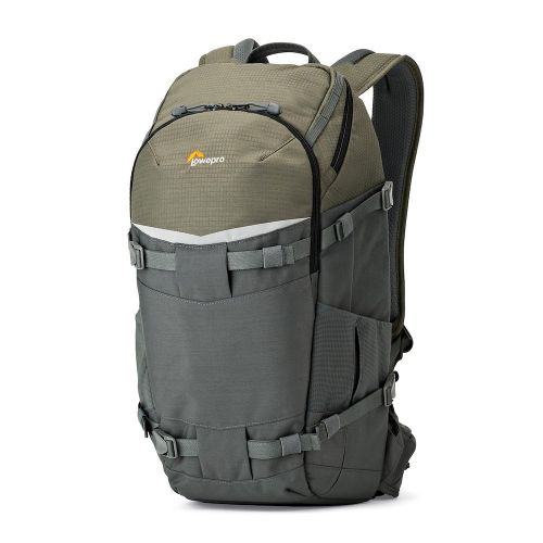 Рюкзак Lowepro Flipside Trek BP 350 AW- фото