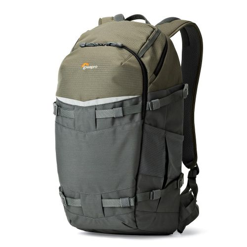 Рюкзак Lowepro Flipside Trek BP 450 AW- фото