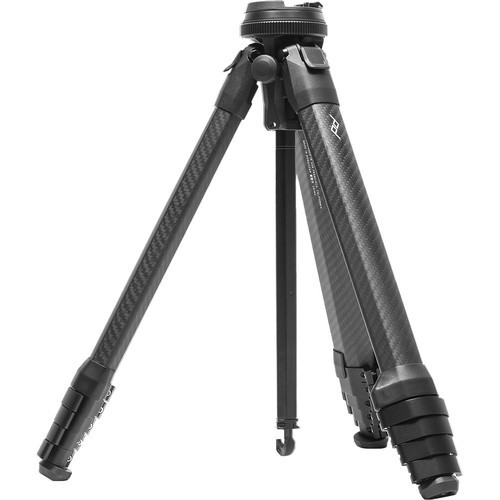 Штатив Peak Design Travel Tripod Carbon (TT-CB-5-150-CF-1)