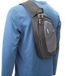 Сумка Think Tank TurnStyle 5 Blue Slate